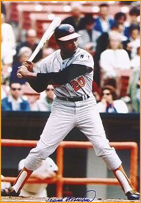 Frankrobinson_display_image