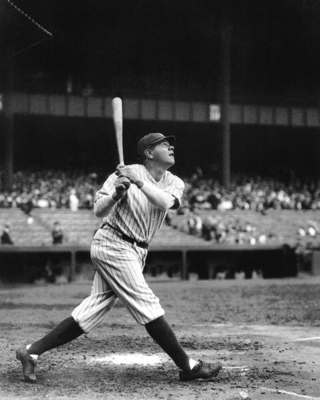 Baberuth2_display_image