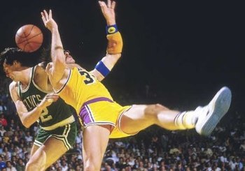 Mchale-rambis-clothesline-1_display_image