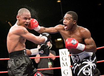 Adrien-broner_display_image