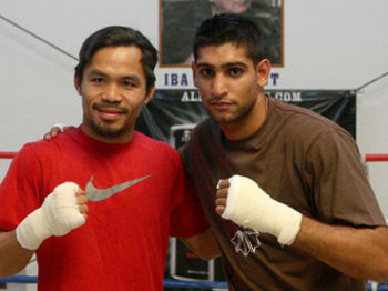 Manny-pacquiao-amir-khan-2009_2242822_display_image