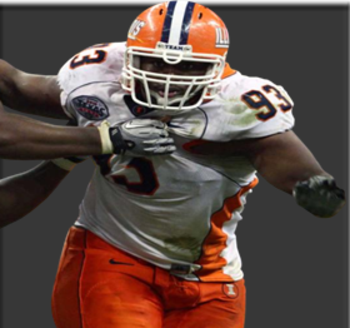 Coreyliuget_thumb_display_image
