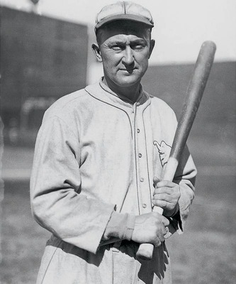 Tycobb5_display_image