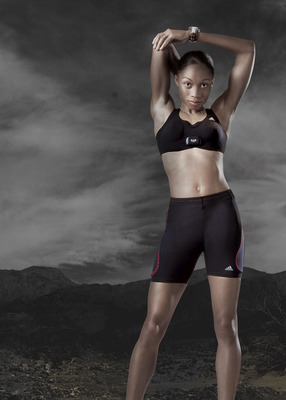 Allyson_felix3_display_image