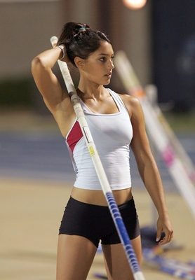 Allison-stokke-hot_display_image