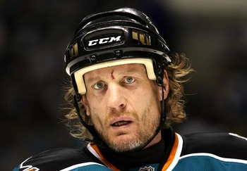 Jeremy_roenick_nhl09_display_image