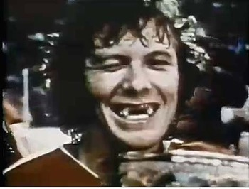 Bobby-clarke-wink_display_image_display_image
