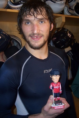Alex-ovechkin_display_image