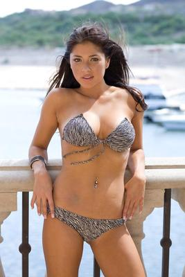 Arianny-celeste-3_display_image