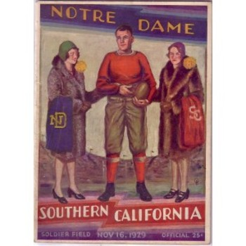 1929uscnotredameprogram_display_image