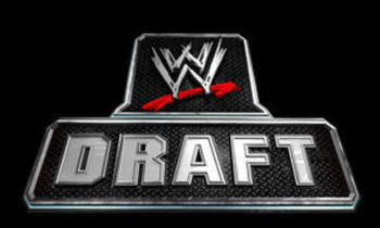 Wwe-draft-2010_display_image_display_image