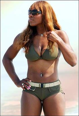 Serena-williams-bikini_display_image