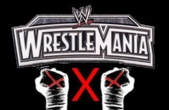 Wrestlemaniaxxx_display_image