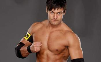Justin-gabriel-wwe_display_image