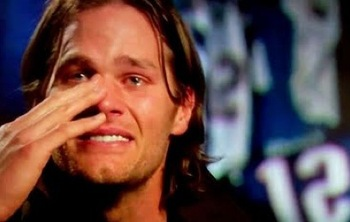 Tom-brady-crying_display_image