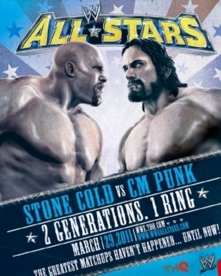 Hustle_exclusive_stone_cold_steve_austin_vs_cm_punk_wwe_fantasy_match_20110329_1538370609_original_display_image_display_image