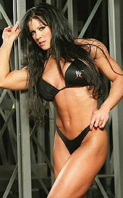 600full-chyna_display_image