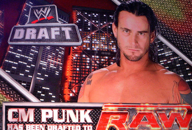Wwe-raw-cm-punk-draft_994963_original_crop_650x440