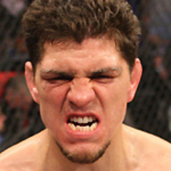 Nick-diaz-4_display_image
