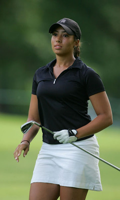 Cheyenne-woods-2_display_image