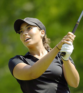 Cheyenne-woods-1_display_image