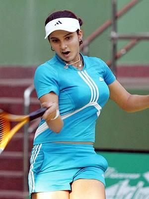 Sania-mirza-38_display_image