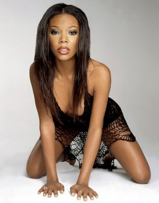 Gabrielle-union-61_display_image