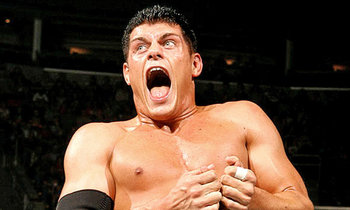 Wwe-unforgiven-cody-rhodes-jtg_1202564_display_image