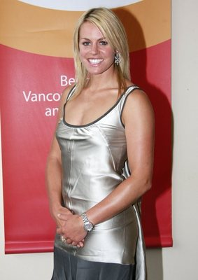 Chemmy-alcott_display_image