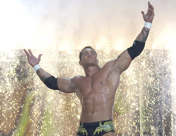 Randy-orton561_display_image