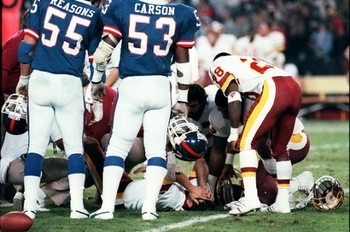 Joe-theismann-leg-injury_display_image