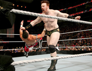Raw-21-3-2011-sheamus-20418397-624-390_display_image