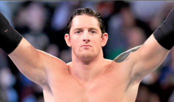 Wade-barrett1_display_image