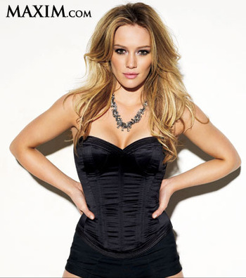 Hilary-duff-1_display_image
