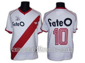 Riverplate1986_display_image
