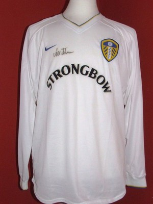Leedsunited2001_display_image
