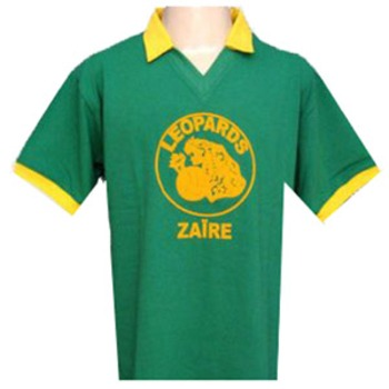 Zaire1974_display_image