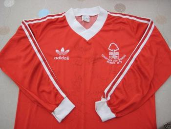 Nottinghamforest1979_display_image