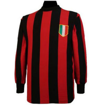 Acmilan1960s_display_image