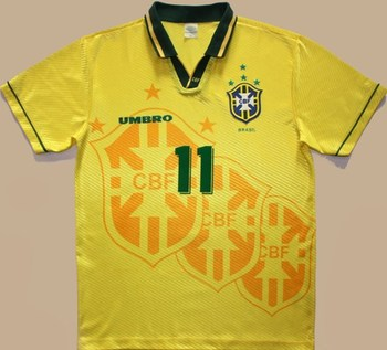Brazil1994_display_image