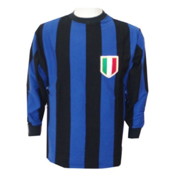 Intermilan1965_display_image