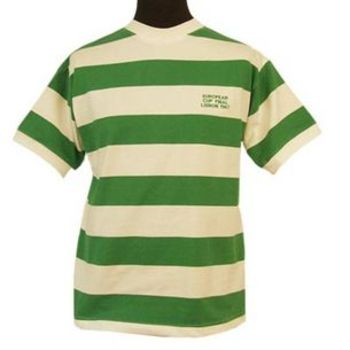 Celtic1967_display_image