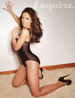 Minka-kelly-esquire_display_image