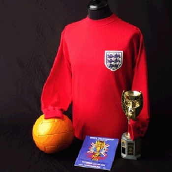 England1966_display_image
