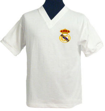 Realmadrid1960_display_image