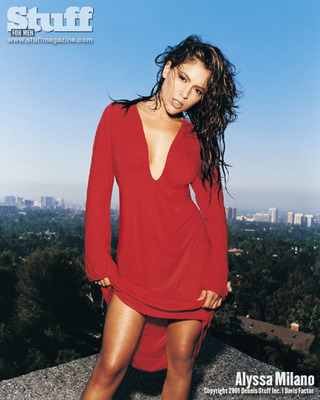 Alyssa-milano-stuff_display_image