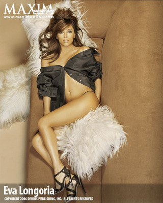 Eva-longoria-maxim_display_image