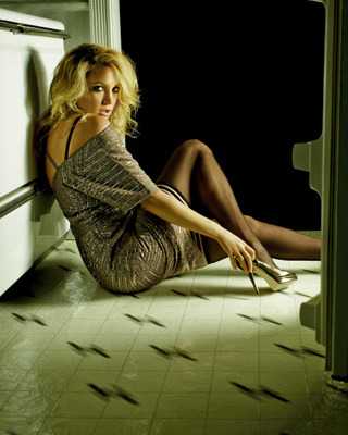 Kate-hudson-elle_display_image