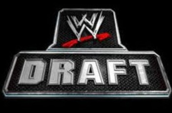 Wwedraft_original_original_original_display_image