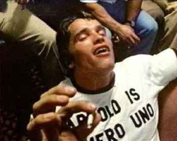 Arnold-pot-weed-decriminalize_display_image